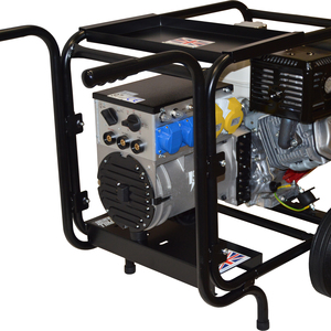 We005   petrol welder generators product listing