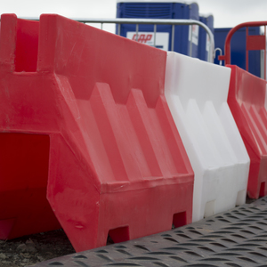 Rs102   traffic separator product listing