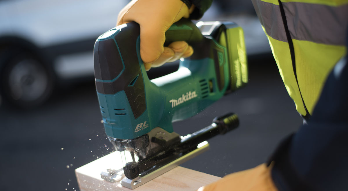 Ss049   cordless jigsaw 3 product feature
