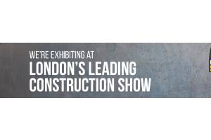 Gap is exhibiting at london build 2017 listing