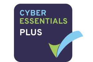 Cyber essentials (plus) badge (high res) listing