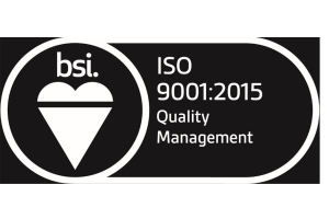 Iso accreditation 2 listing