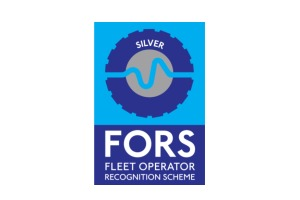 Fors silver listing