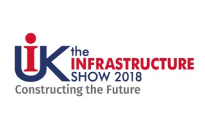 Uk infrastructure show 2018 (3) listing