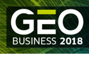 Geo business 2018 visit gap on stand p7 listing