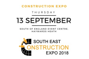 Gap is attending the south east construction expo listing