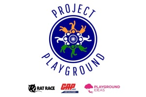 Project playground listing