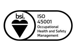 Iso 45001 occupational health and safety management listing