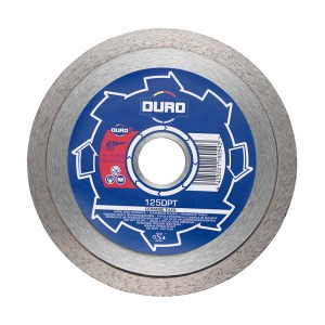 Diamond blade   tile   dpt product listing