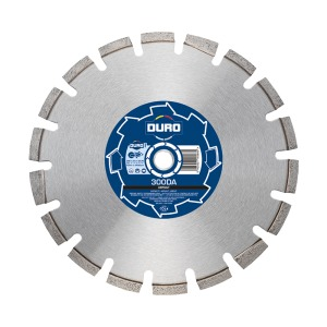 Diamond blade da product listing