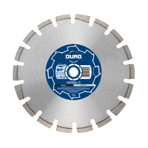 Diamond blade da c product listing