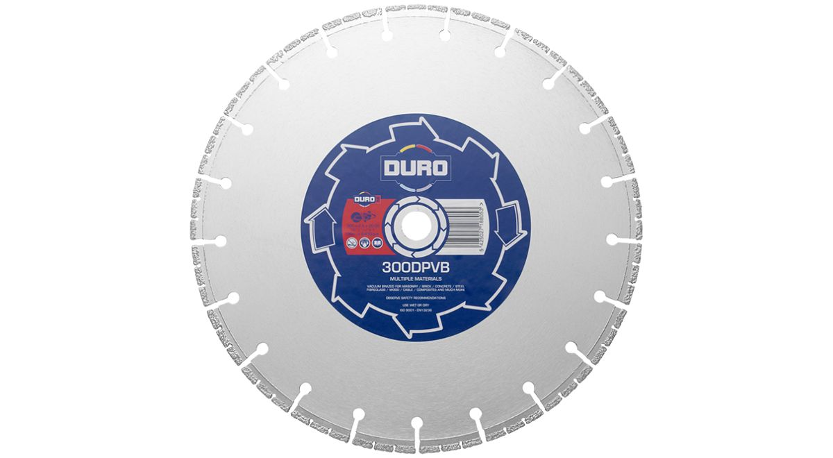 Diamond blade   multi app   dpvb product feature