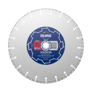 Diamond blade   multi app   dpvb product listing