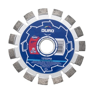 Mortar raking blade dpm product listing