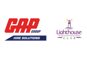 Gap hire solutions   lighthouse club logos listing