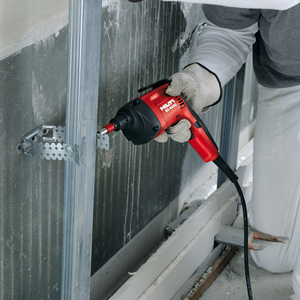 Et085   dry wall screwdriver (hilti sd 6000) product listing