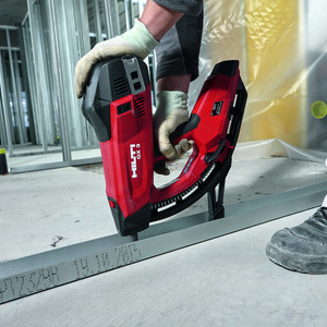 Ct021   gas fixing tool (hilti gx 3) product listing