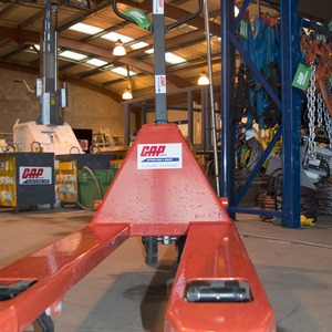 Ld1095 pallet truck (1) product listing