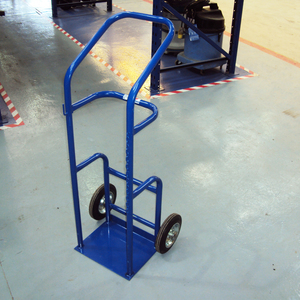 Ld1108   sack truck (5) product listing