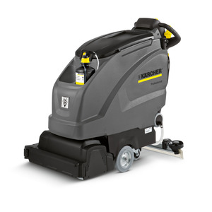 Scrubber dryer karcher product listing