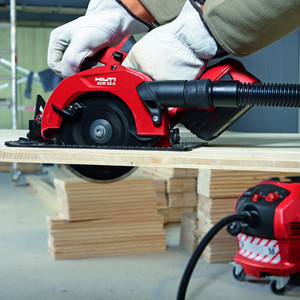Ss062   5 inch cordless circular saw product listing