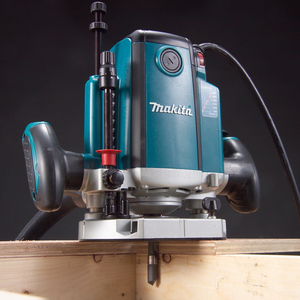 Et039   makita rp2301fc router (1) product listing