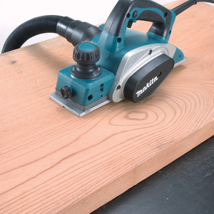 Power planer (et036) 2 product listing