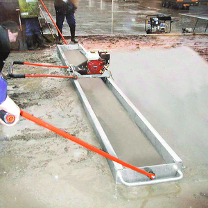 Porto screed action product listing