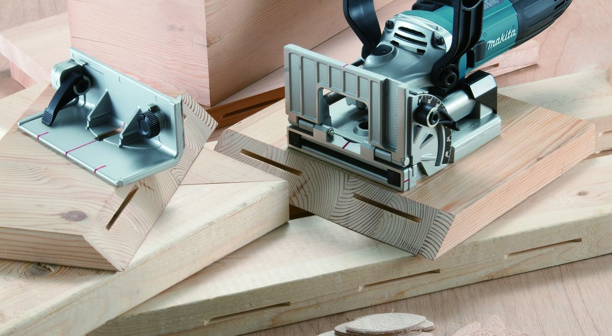 Ss010   makita pj7000 biscuit jointer (1) product feature