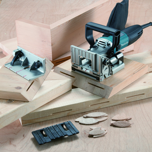Ss010   makita pj7000 biscuit jointer (1) product listing
