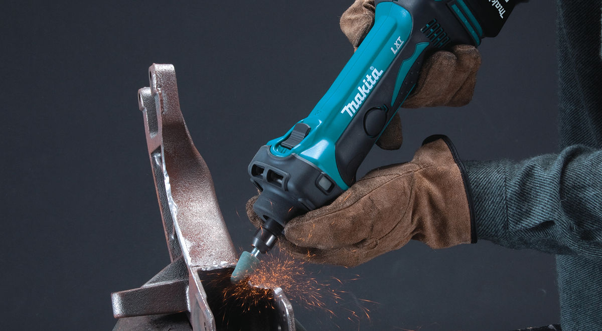 Et034   makita dgd800 die grinder (2) product feature