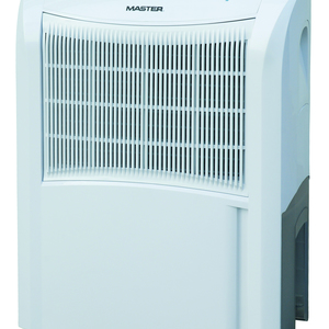 Master dh720 240volt dehumidifier dh001 product listing