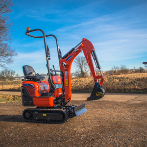 Me029   kubota kx008 3 on site 8 product listing