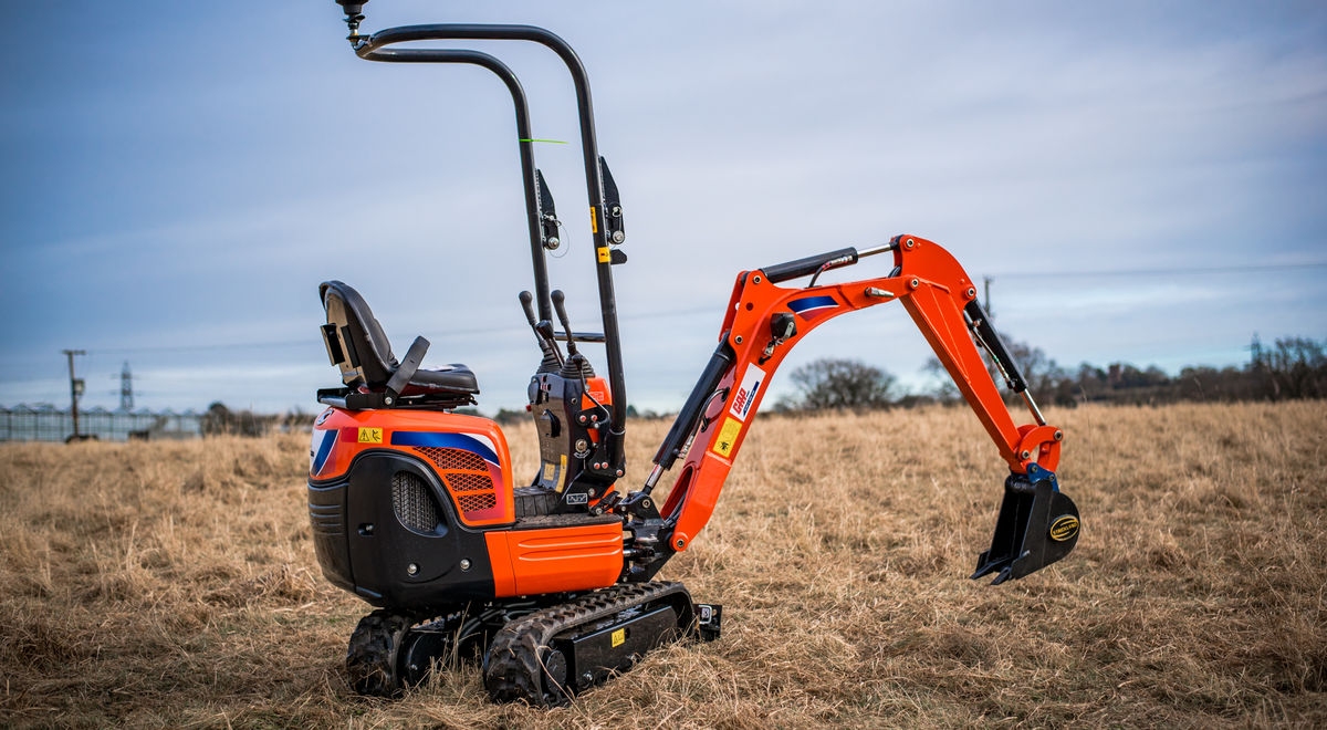 Me029   kubota kx008 3 on site 52 product feature