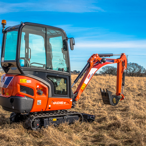 Me039   kubota kx016 4 on site 3 product listing