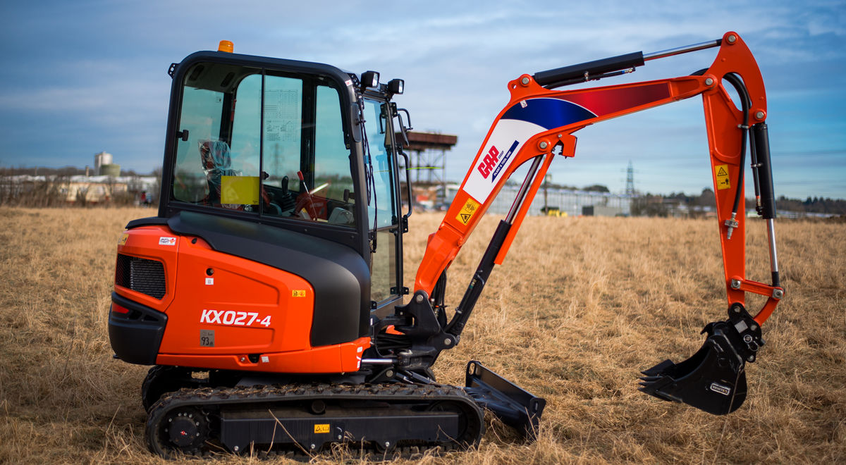 Me003   kubota kx027 4 on site 2 product feature
