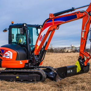 Me045   kubota u48 4 on site 3 product listing