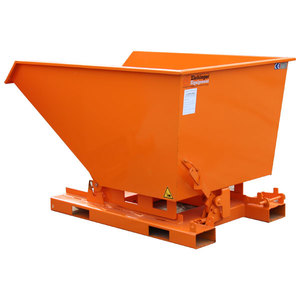2013 tipping skip (002) product listing