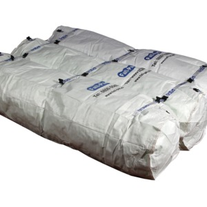 Sf107   landing bags product listing