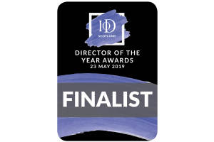Iod director of the year awards finalist listing