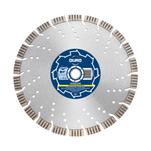 Diamond blade dcm product listing