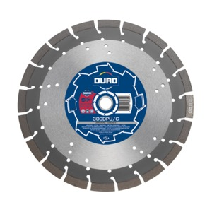 Diamond blade dpu c product listing