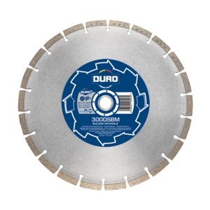 Diamond blade dsbm product listing