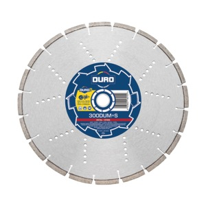 Diamond blade dum s product listing