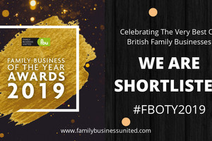 Fboty 2019 we are shortlisted banner fbu listing
