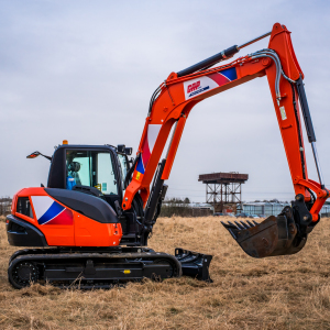 Me180   kubota kx080 4a on site 11 product listing