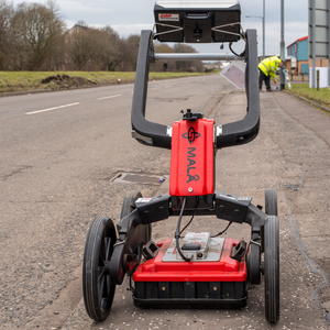 Sy1610   ground penetrating radar 6 product listing