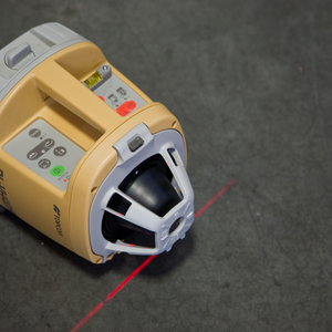 Sy0045   interior rotating laser red (2) product listing
