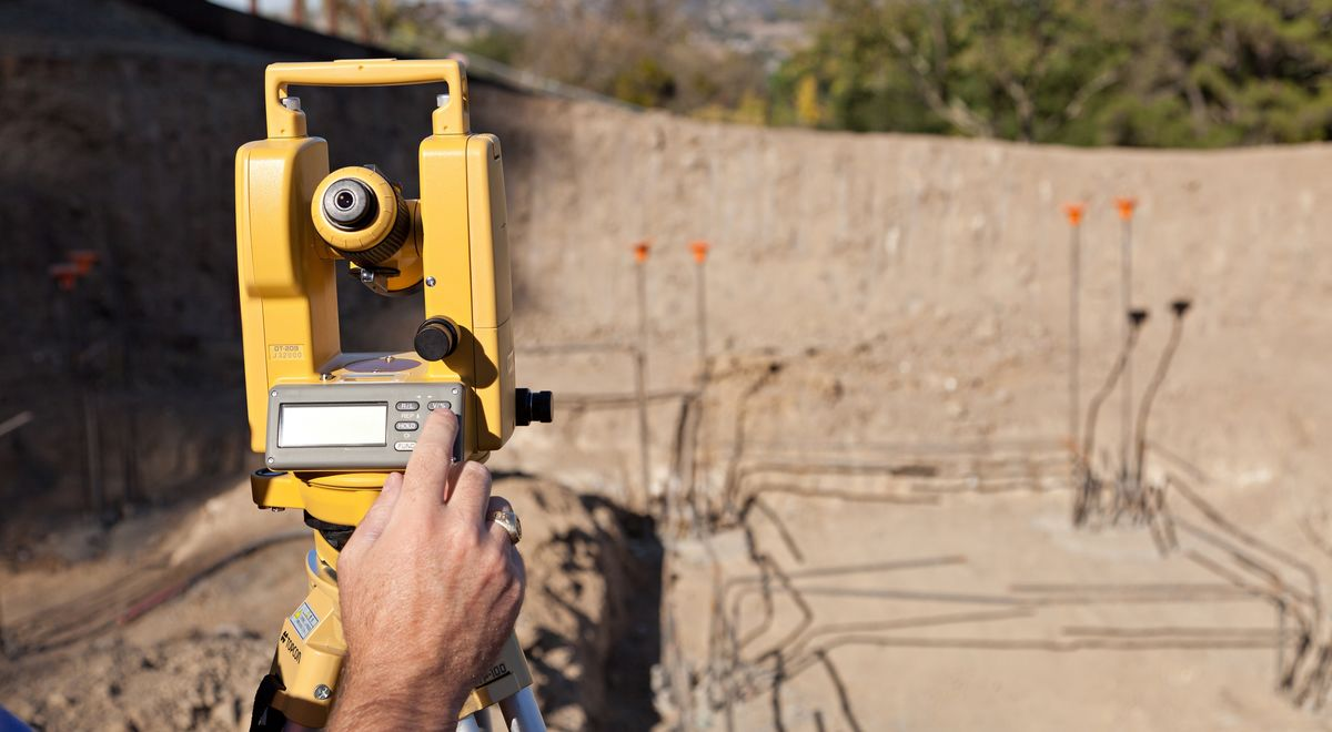 Sy0050   digital theodolite product feature