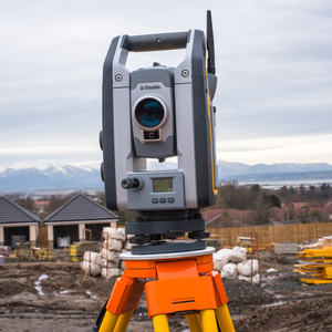 Sy0056   robotic total station 4 product listing